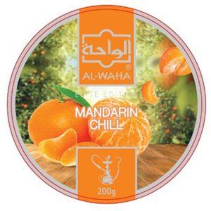 Al waha Mandarina